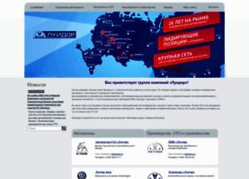 luidor-msk.ru