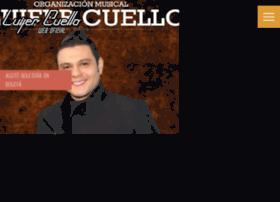 luifercuello.com.co