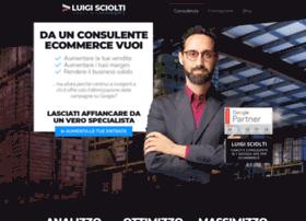 luigisciolti.it