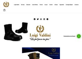 luigivaldini.com