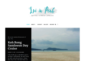 luiinpenh.com