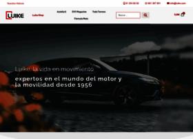 luike.com