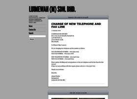 luimewah.com