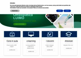 luimo.org