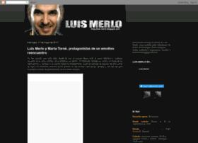 luis-merlo.blogspot.com