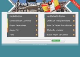 luis.tarifasoft.com