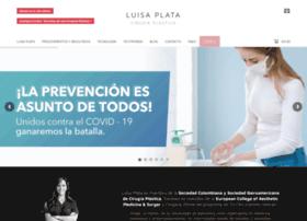 luisaplata.com