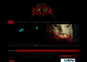 luisbermer.com