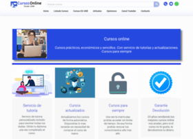 luisbonilla.com