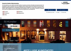 luise-berlin.com
