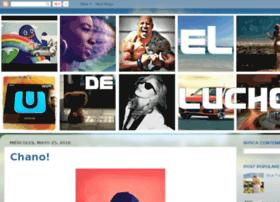 luisenrique82.blogspot.com