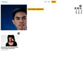 luisfernando1004.chatango.com