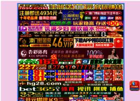 luisgregorio.net