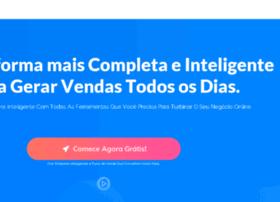 luisornelas.net