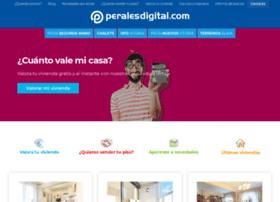 luisperales.com