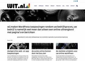 luit.nl