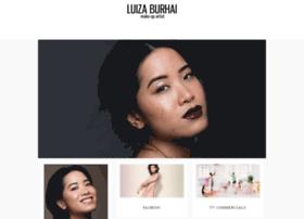 luizaburhai.com