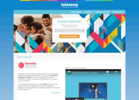luizaseg.com.br
