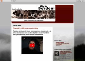 luizcarlosbordoni.blogspot.com.br