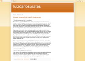 luizcarlosprates.blogspot.com