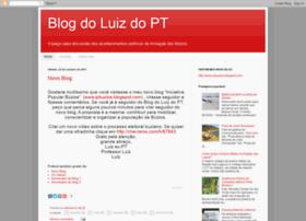 luizdopt.blogspot.com