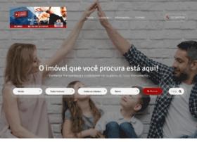 luizfernandoimoveis.net.br