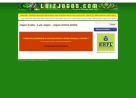 luizjogos.com