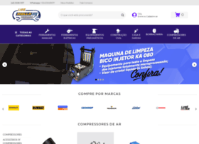 luizmella.com.br