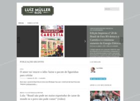 luizmullerpt.wordpress.com