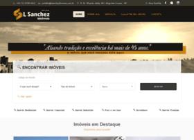 luizsanchez.com.br