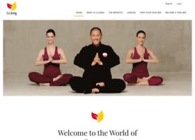 lujong.com