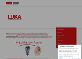 luka.com