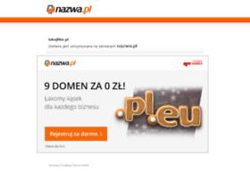 lukajfilm.pl