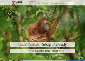 lukas-zeman.cz