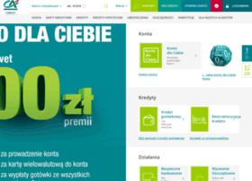 lukas.com.pl