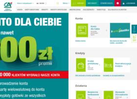 lukasbank.pl