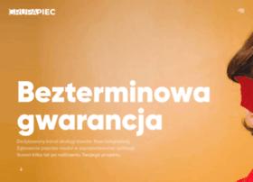 lukaszpiec.pl