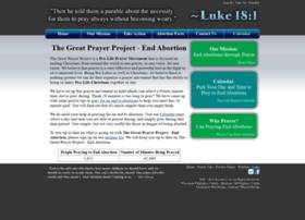 luke181.com