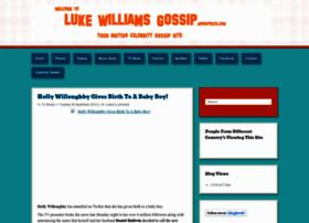 lukewilliamsgossip.wordpress.com