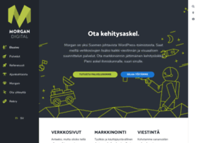 lukkojaavain.fi