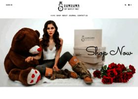 lukluks.com