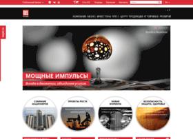 lukoil.ru