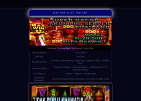 lukor.com