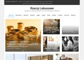 luksusy.pl