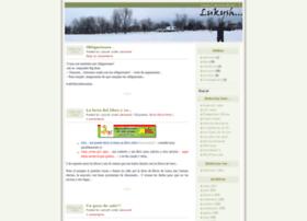 lukysh.wordpress.com