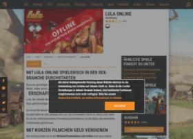 lula-online.browsergames.de