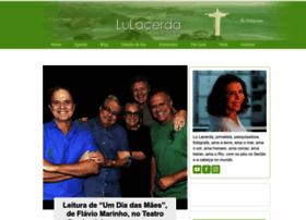 lulacerda.com.br