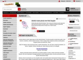 lulajbaby.com