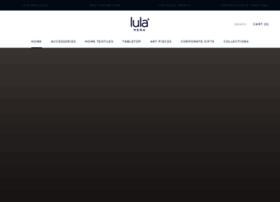 lulamena.com