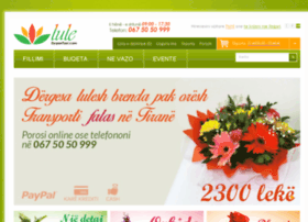 lule.dyqantaxi.com